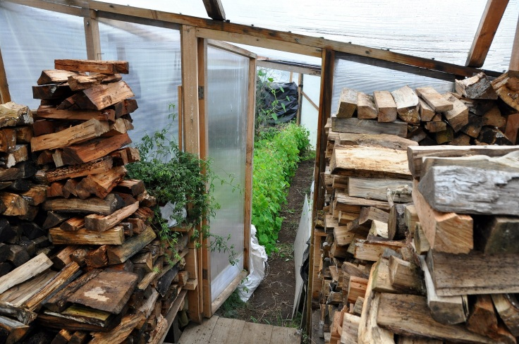 firewood-greenhouse web