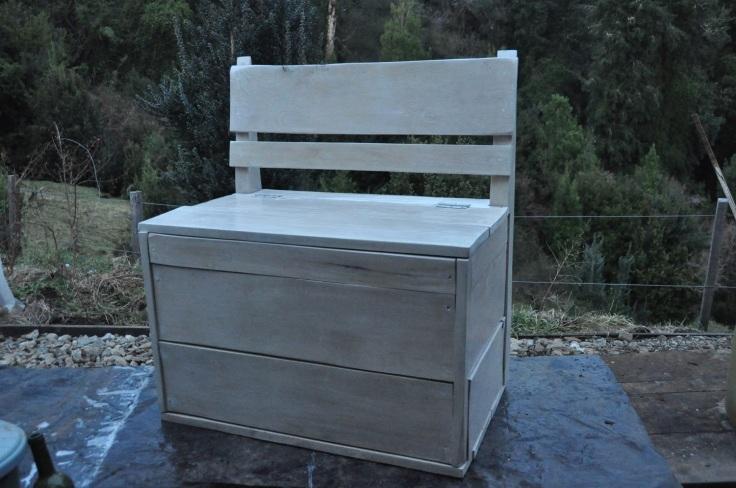 pauls bench web
